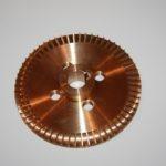 ротор FD-150 фотография